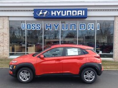 2019 Hyundai Kona SE SUV For Sale in Dayton, Ohio