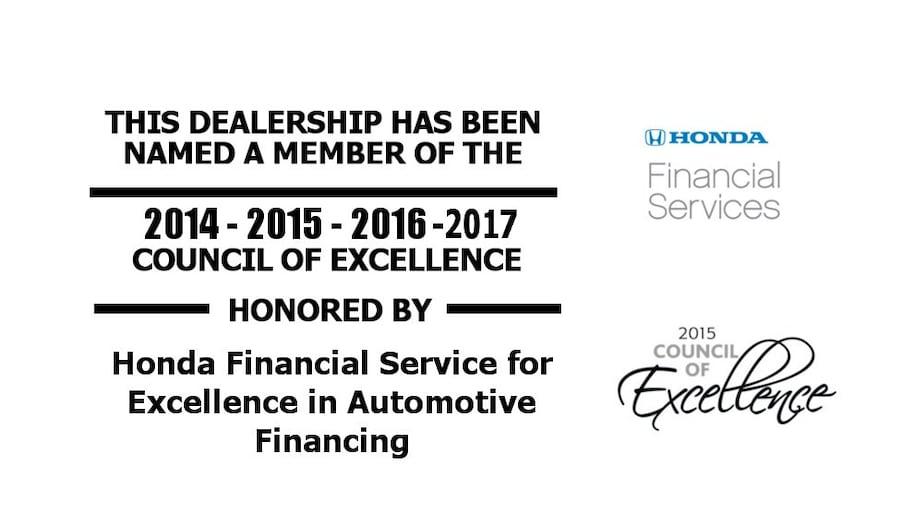 Honda Financial Services Account >> Joe Morgan Honda In Monroe Oh New Used Car Dealership Serving