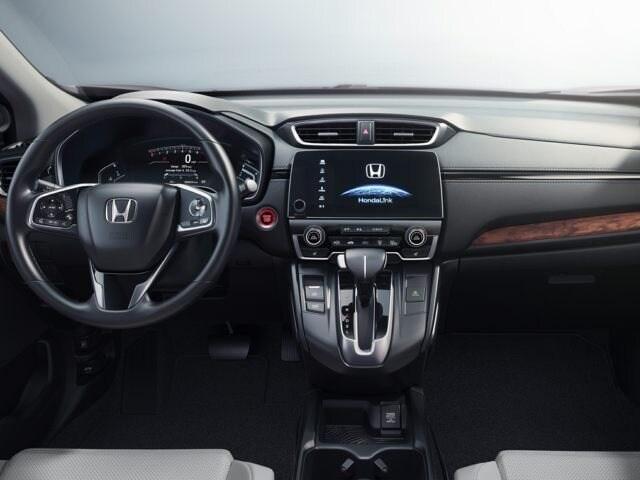 New CR-V Inventory at Joe Morgan Honda   Vehicles for sale in ...