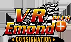 VR Emond Plus