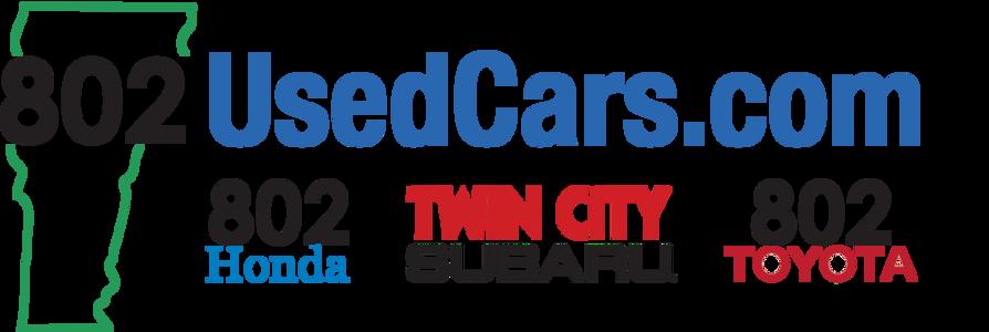 802UsedCars.com