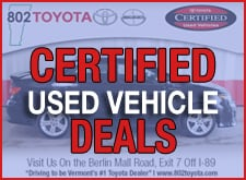 2015 Toyota Tacoma Zero Down Lease Deal