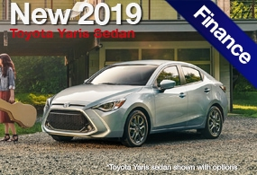 Toyota Finance Deals >> 0 Low Apr Deals 802 Toyota