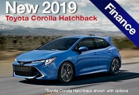 Toyota Finance Deals >> 0 Low Apr Deals 802 Toyota