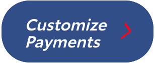 customize payments