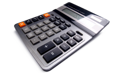 Auto Loan Payment Calculator