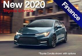 Toyota Financing Deals >> 0 Low Apr Deals 802 Toyota