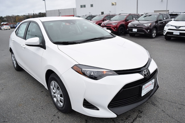 2019 Toyota Corolla L Sedan DYNAMIC_PREF_LABEL_AUTO_NEW_DETAILS_INVENTORY_DETAIL1_ALTATTRIBUTEAFTER