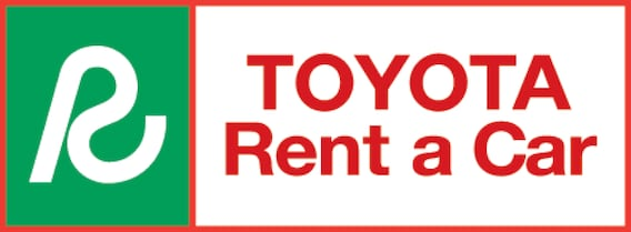 Toyota Vehicle Maintenance Schedules | 802 Toyota Service