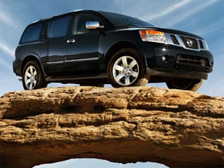 2012 Nissan Xterra of Dallas-Ft. Worth
