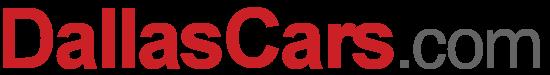 DallasCars.com