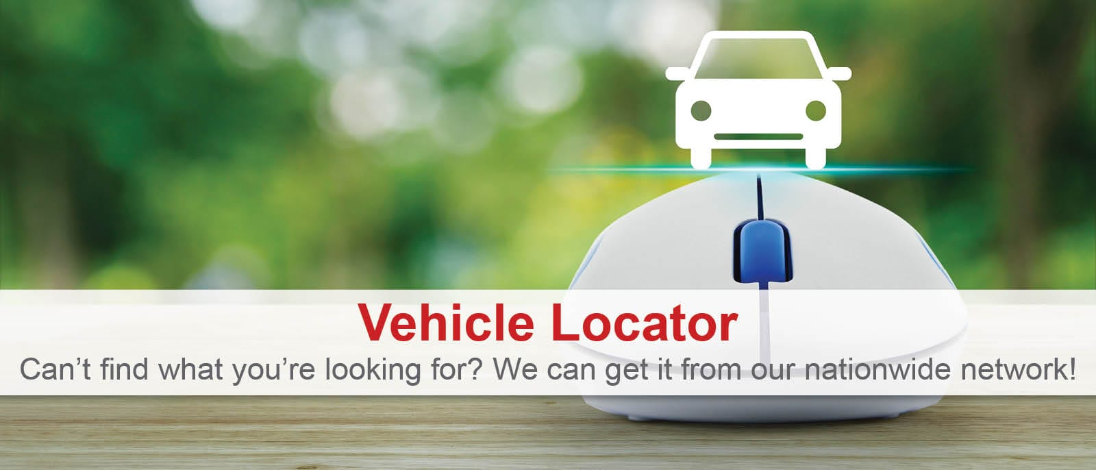 search for used car locator