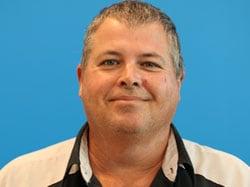 David Maus Chevy >> Sales & Service Staff | New & Used Chevy Trucks Cars | Sanford FL