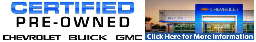 Certified Used Chevy Cars Trucks Pre Owned Cars Sanford Fl