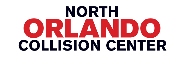 North Orlando Collision Center