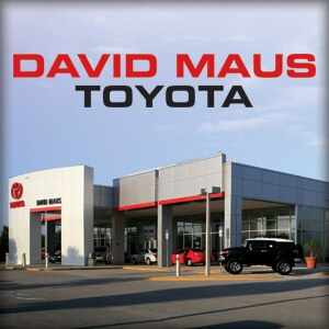Sanford Toyota Service Center Certified Toyota Parts - Toyota dealership hours