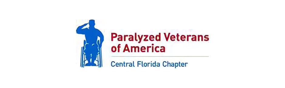 Paralyzed Veterans of America-Central Florida Chapter
