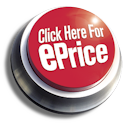 Click Here For ePrice