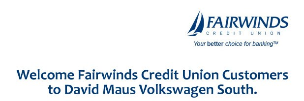 David Maus Volkswagen South New Volkswagen Dealership In Orlando