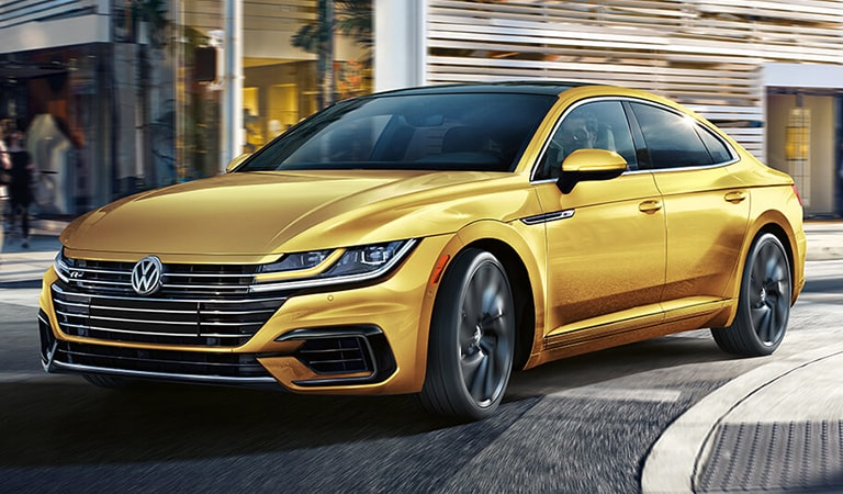 New 2019 Arteon Fort Walton Beach FL