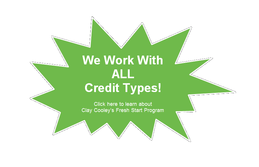 car loans in dallas auto finance center clay cooley volkswagen of park cities. Black Bedroom Furniture Sets. Home Design Ideas