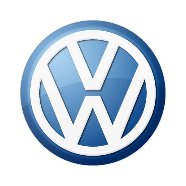 Heritage Volkswagen Subaru >> Schedule Service Heritage Volkswagen And Subaru