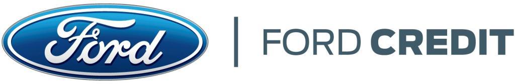 lally ford sales new ford dealership in tilbury on n0p 2l0. Black Bedroom Furniture Sets. Home Design Ideas