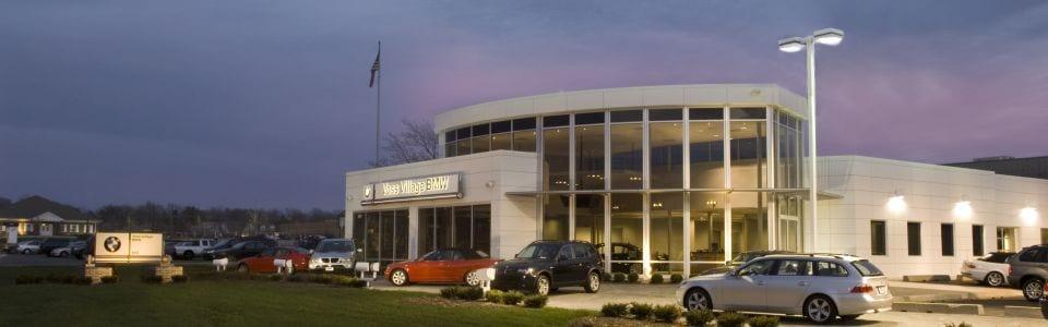 voss used bmw dayton ohio dealer selling used bmw cars. Black Bedroom Furniture Sets. Home Design Ideas