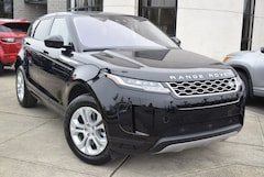 New 2020 Land Rover Range Rover Evoque S P250 S for Sale in Fife WA