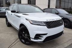 New 2019 Land Rover Range Rover Velar R-Dynamic SE P250 R-Dynamic SE for Sale in Fife WA