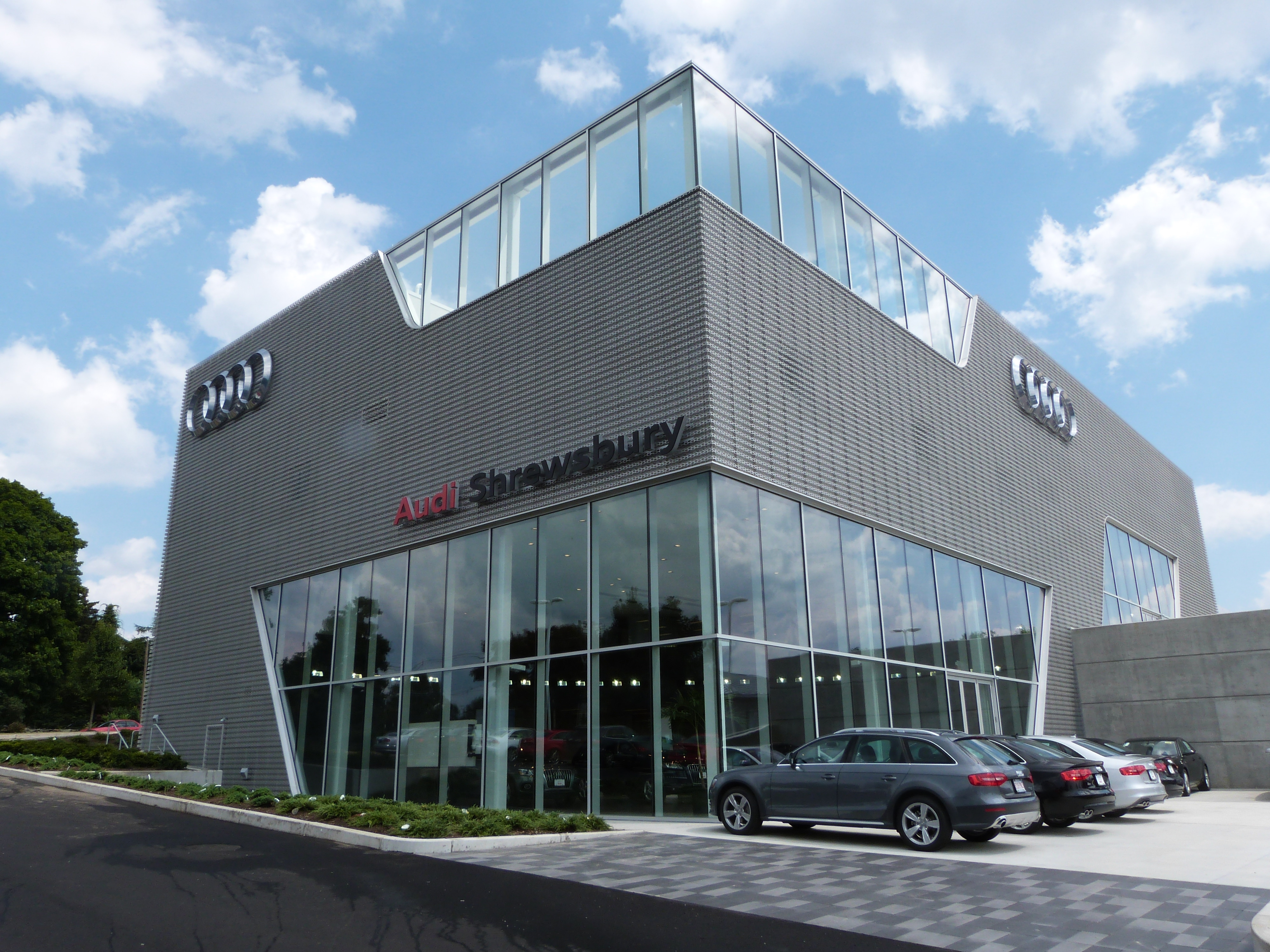 about audi shrewsbury new audi used car dealer serving worcester marlborough and westborough. Black Bedroom Furniture Sets. Home Design Ideas
