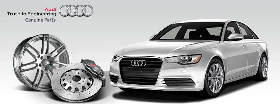 Audi Shrewsbury New Audi Dealership In Shrewsbury MA - Audi oem parts