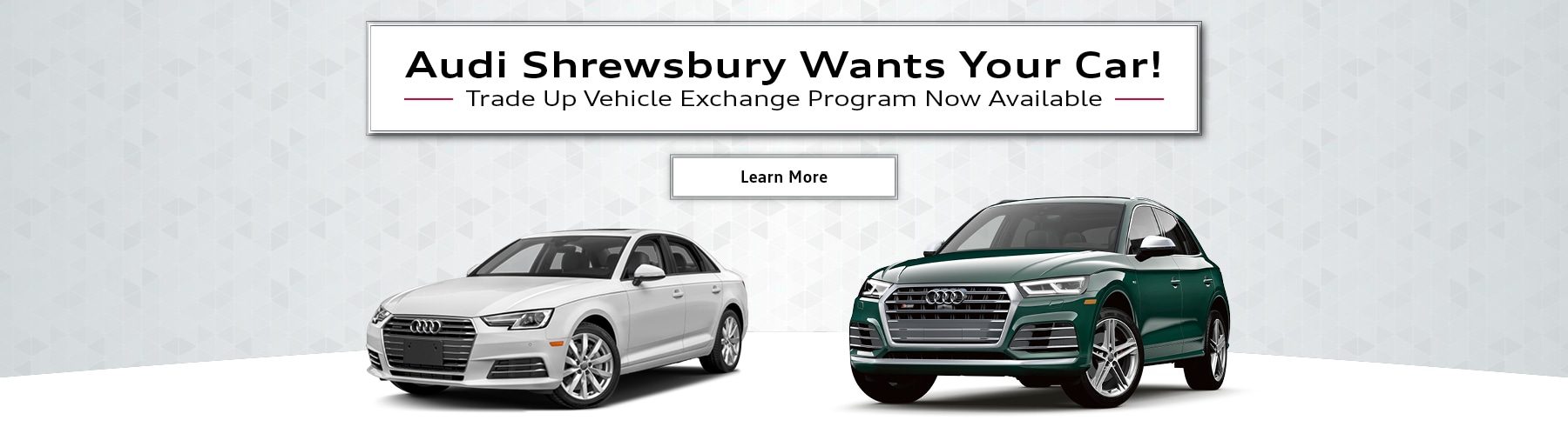 lease payment screenscape per hst audi payments month promotions from included june