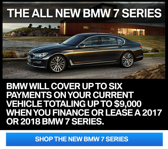 Conquest And Competitive Lease Finance Offers