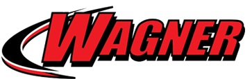 WAGNER CHEVROLET - BUICK