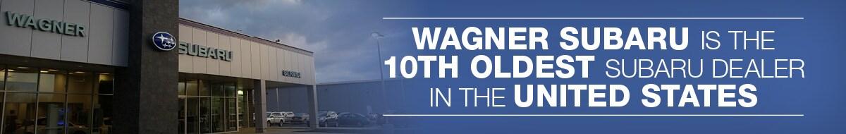Subaru Outback Oil Type >> Subaru Oil Change Schedule Wagner Subaru Serving Dayton