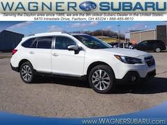 2019 Subaru Outback 3.6R Touring SUV fairborn-dayton-oh