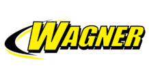 Wagner Toyota