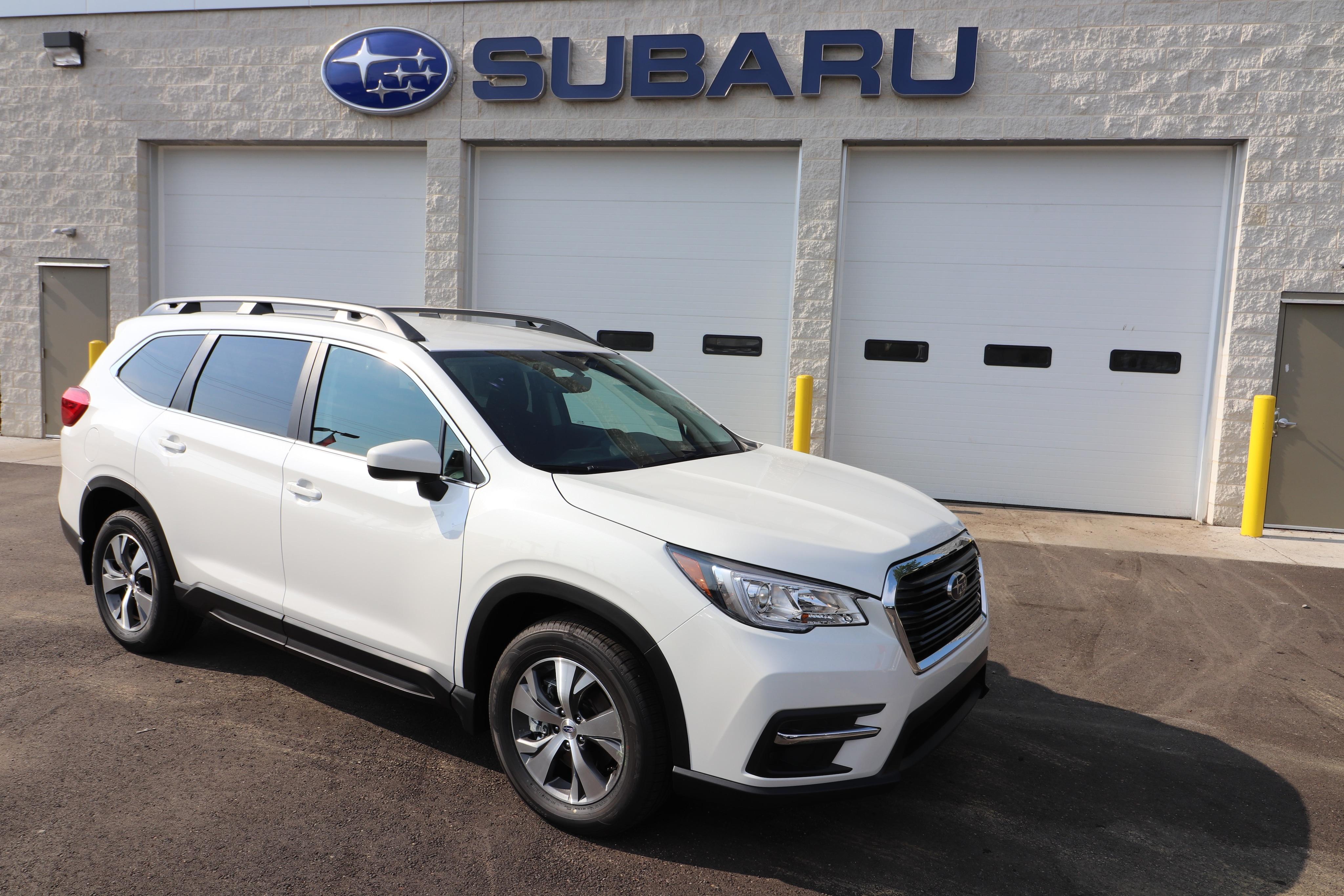Cleveland Auto Show 2020.2019 Cleveland Auto Show Preview Waikem Subaru