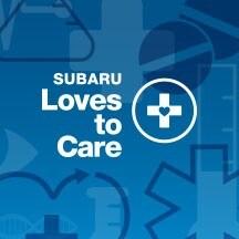 Waikem Subaru Waikem Subaru Partners With Aultman Hospital