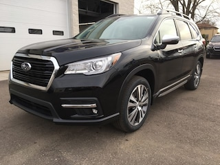 New 2019 Subaru Ascent Touring 7-Passenger SUV SS29636 for sale in Massillon, OH