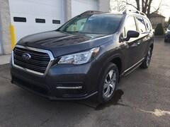 New 2019 Subaru Ascent Premium 7-Passenger SUV SS29592 for sale in Massillon, OH
