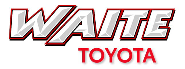 Waite Toyota