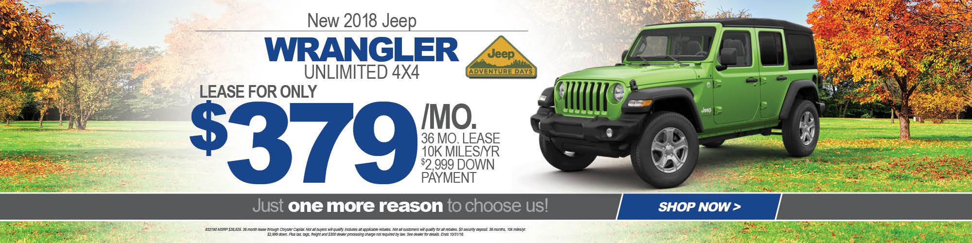 darcars chrysler jeep  waldorf car dealership waldorf md  st charles