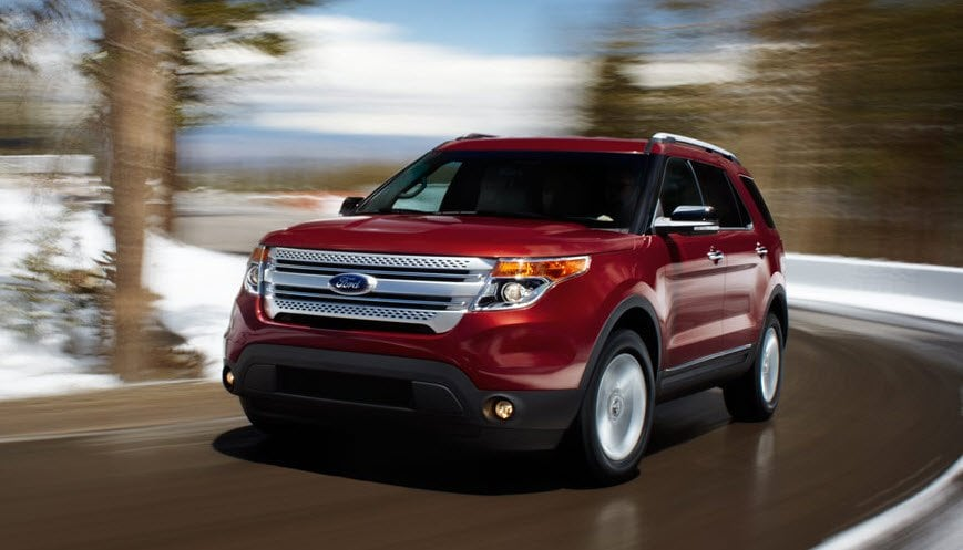 2014 Ford Explorer MD.jpg
