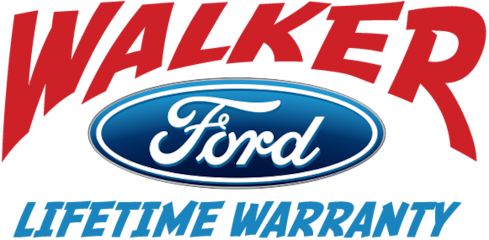 Ford Dealers Mn >> New And Used Ford Dealership In Walker Walker Ford