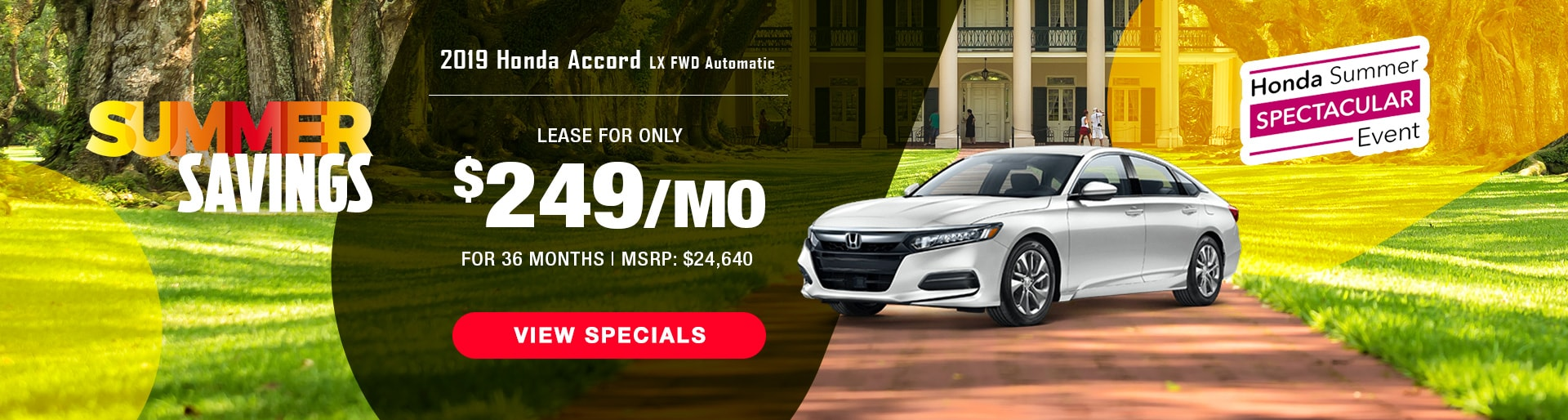 Honda Dealerships In Louisiana >> Walker Honda In Alexandria La Alexandria La Honda Dealer