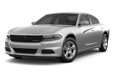 2019 Dodge Charger for sale in Waycross, GA