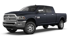2018 Ram 2500 for sale in Waycross, GA