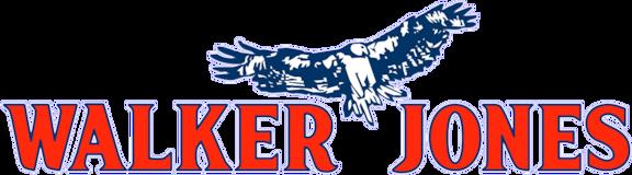 Walker-Jones Chrysler Jeep Dodge Ram